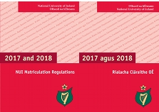 Matric Regulation 2017_2018