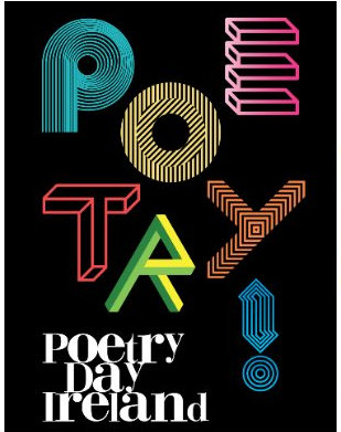 Poetry day 2018