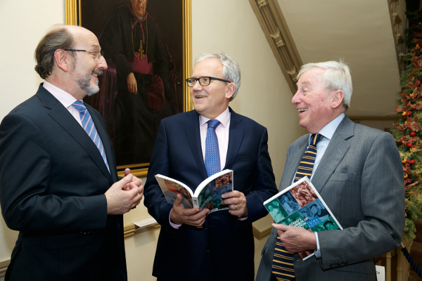 NUI celebrates European Day of Languages