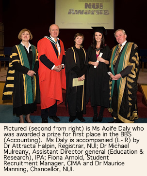 ipa conferring 2009 picture 2